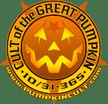 Cult of the Great Pumpkin