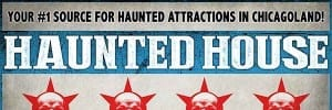 Visit a Chicago Haunted House