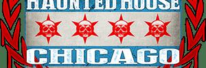 HauntedHouseChicago.com Top 13 for 2014