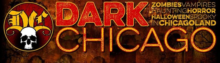 Dark Chicago