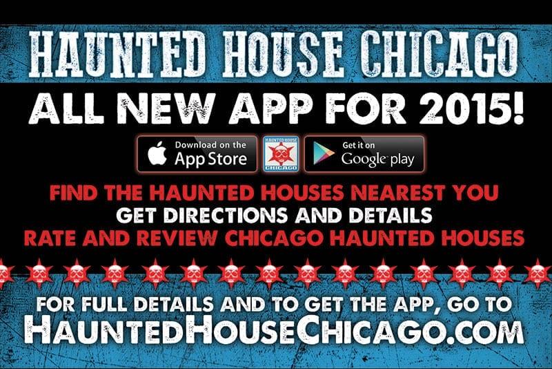 HHC App