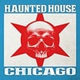 The Haunt Chicago App