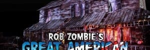 Rob Zombie's Great American Nightmare