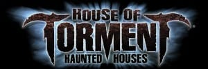 House of Torment Chicago
