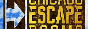 Chicago Escape Rooms
