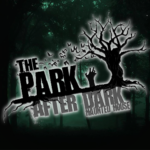 The Park After Dark-Presents The Attic
