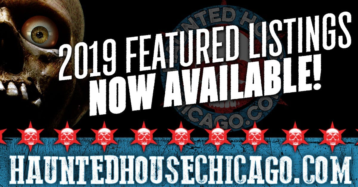 Featured Listings 2019