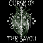Hayride of Horror (Featuring Curse of the Bayou)